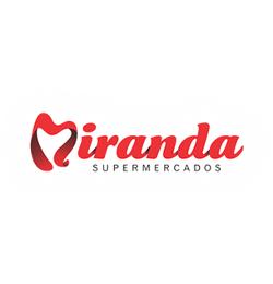 MIranda Supermercado Indaiatuba