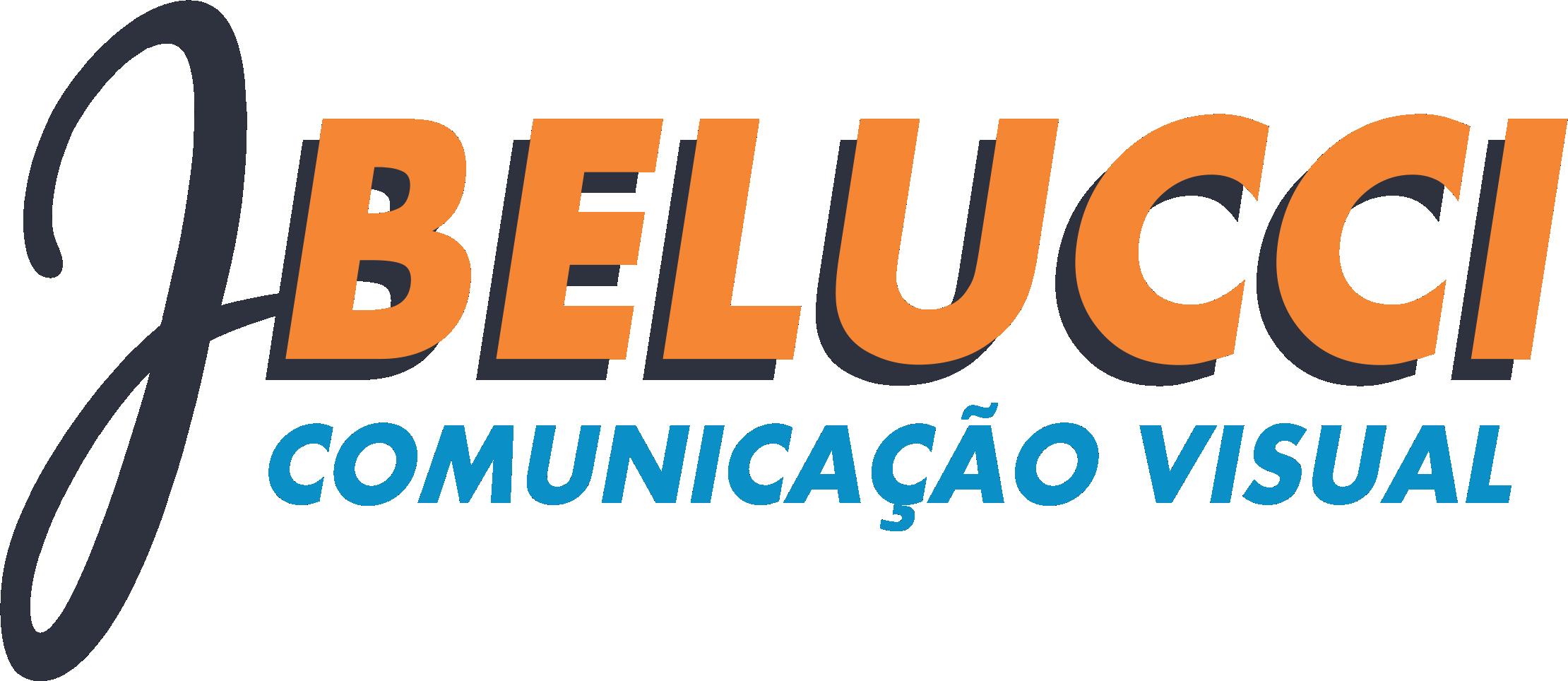 Jbelucci